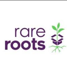 RARE ROOTS